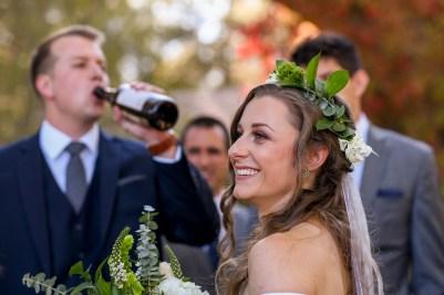 9.29.18 FINAL MR Lizzy and Ryan Flagstaff Arboretum Photography by Terri Attridge 2-1588