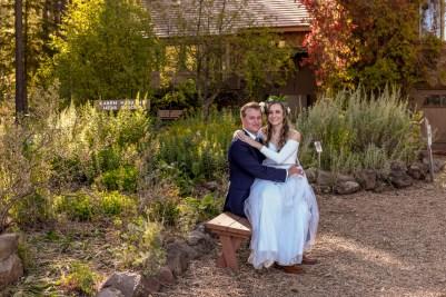 9.29.18 FINAL MR Lizzy and Ryan Flagstaff Arboretum Photography by Terri Attridge 2-1660