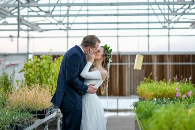 9.29.18 FINAL MR Lizzy and Ryan Flagstaff Arboretum Photography by Terri Attridge 2-939