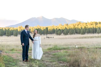 9.29.18 FINAL MR Lizzy and Ryan Flagstaff Arboretum Photography by Terri Attridge 2-964