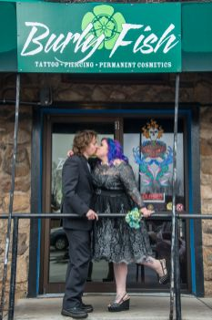NYE Downtown Flagstaff Wedding Terri Attridge-5035