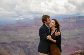 10.13.18 MR Engagement proposal photography-379