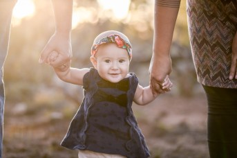 toddler photos in Flagstaff Arizona
