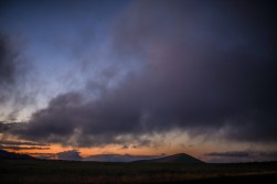 10.17.18 sunset on 180 photography by Terri Attridge-3
