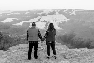 11.12.18 MR Cooper and Erin couples portraits at Grand Canyon photography by Terri Attridge-50