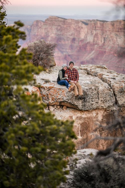 11.18.18 LR Engagement Proposal Bri and Kyle Grand Canyon-101
