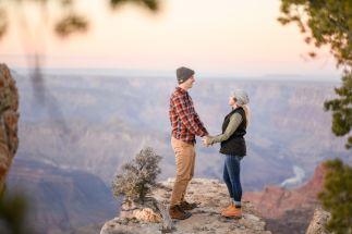 11.18.18 LR Engagement Proposal Bri and Kyle Grand Canyon-126