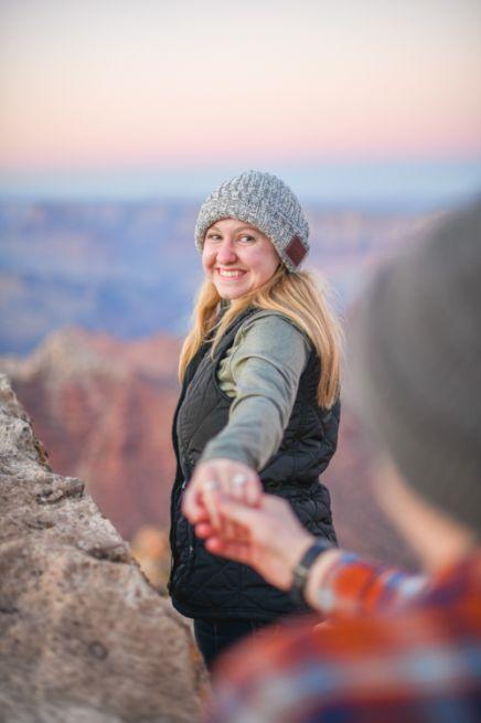 11.18.18 LR Engagement Proposal Bri and Kyle Grand Canyon-63
