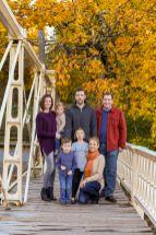 11.3.18 MR Alanna Tanner Beckett Piper Remi Arminda Fran Family photos in Clinton New Jersey photography by Terri Attridge-15