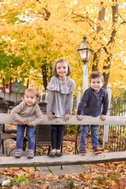 11.3.18 MR Alanna Tanner Beckett Piper Remi Arminda Fran Family photos in Clinton New Jersey photography by Terri Attridge-47