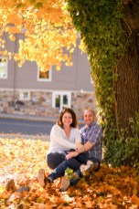 11.4.18 MR Anthony and Sarah Engagement photos in Clinton New Jersey photography by Terri Attridge-55