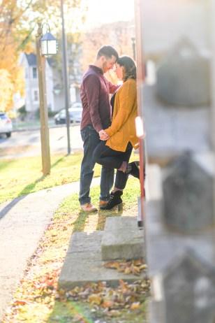 11.4.18 MR Lauren and Robbie Engagement photos in Doylestown PA photography by Terri Attridge-169