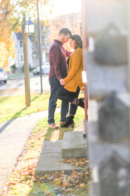 11.4.18 MR Lauren and Robbie Engagement photos in Doylestown PA photography by Terri Attridge-169
