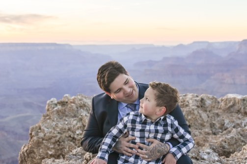 11.21.18 MR Kourtney Wedding Photos at Grand Canyon photography by Terri Attridge-137