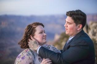 11.21.18 MR Kourtney Wedding Photos at Grand Canyon photography by Terri Attridge-23