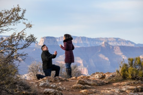 12.18.19 MR Grand Canyon Proposal Sunny and Derek photography by Terri Attridge-268