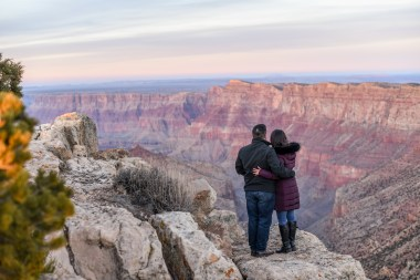 12.18.19 MR Grand Canyon Proposal Sunny and Derek photography by Terri Attridge-53