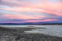 1.8.19 LR Death Valley Trip photography by Terri Attridge-100
