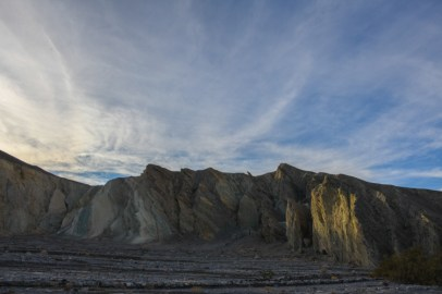 1.8.19 LR Death Valley Trip photography by Terri Attridge-304
