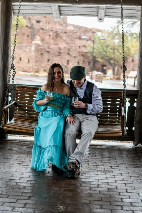 2.14.19 MR Grand Canyon Wedding photos Photography by Terri Attridge-356