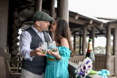 2.14.19 MR Grand Canyon Wedding photos Photography by Terri Attridge-368