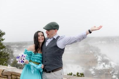 2.14.19 MR Grand Canyon Wedding photos Photography by Terri Attridge-94