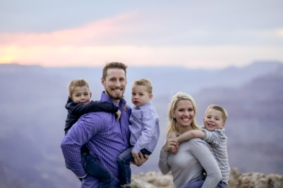 3.26.19 LR Family Photos at Grand Canyon photography by Terri Attridge-117