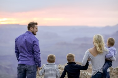 3.26.19 LR Family Photos at Grand Canyon photography by Terri Attridge-139