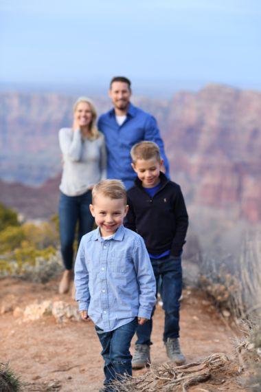 3.26.19 LR Family Photos at Grand Canyon photography by Terri Attridge-250