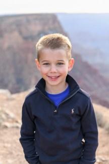 3.26.19 LR Family Photos at Grand Canyon photography by Terri Attridge-295