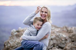 3.26.19 LR Family Photos at Grand Canyon photography by Terri Attridge-57