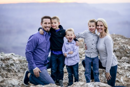 3.26.19 LR Family Photos at Grand Canyon photography by Terri Attridge-90