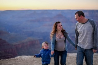 3.29.19 MR Family photos at Grand Canyon photography by Terri Attridge-16