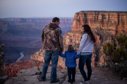 3.29.19 MR Family photos at Grand Canyon photography by Terri Attridge-2