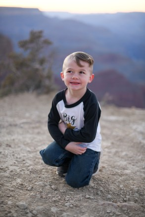 3.29.19 MR Family photos at Grand Canyon photography by Terri Attridge-47