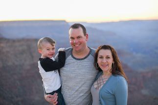 3.29.19 MR Family photos at Grand Canyon photography by Terri Attridge-73