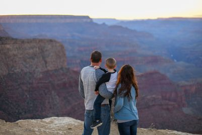 3.29.19 MR Family photos at Grand Canyon photography by Terri Attridge-80