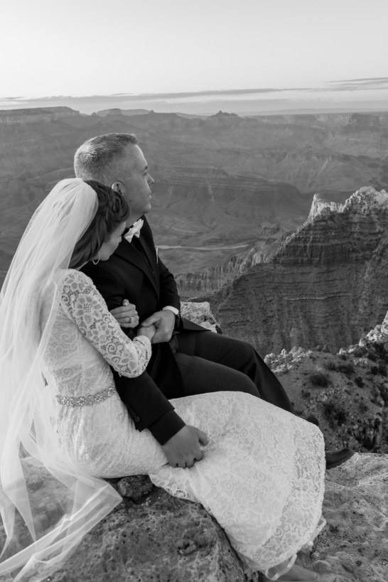 3.30.19 MR Elopement photos at Grand Canyon photography by Terrri Attridge240