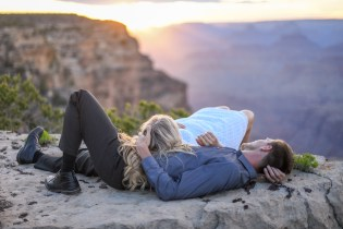 6.14.19 MR David and Nicole Couples Portraits at Grand Canyon-75
