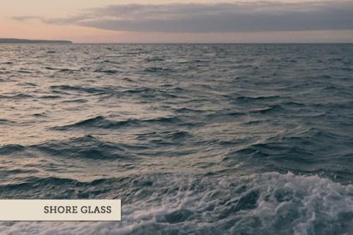 nautiques presets-Couleur3
