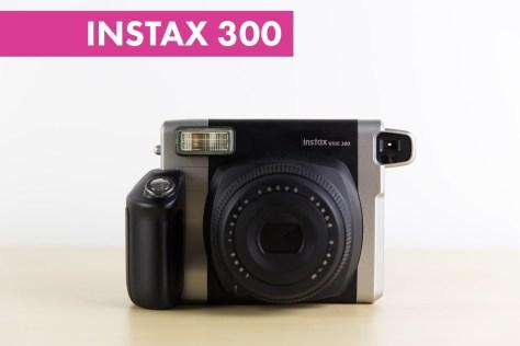instax-300