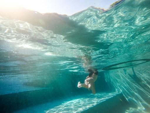 underwater_blog-1-14