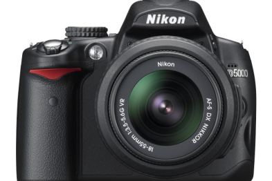 nikon d3000 vs d5000 photography life