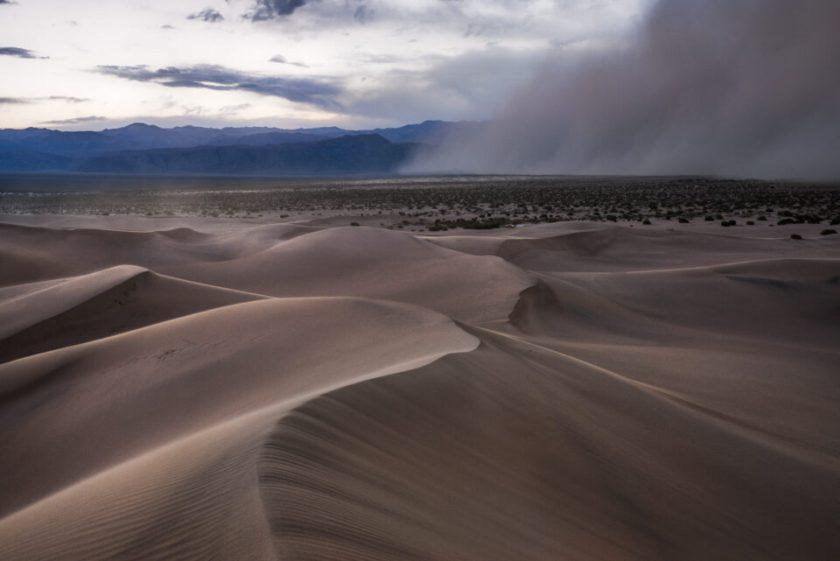 Death-Valley-5