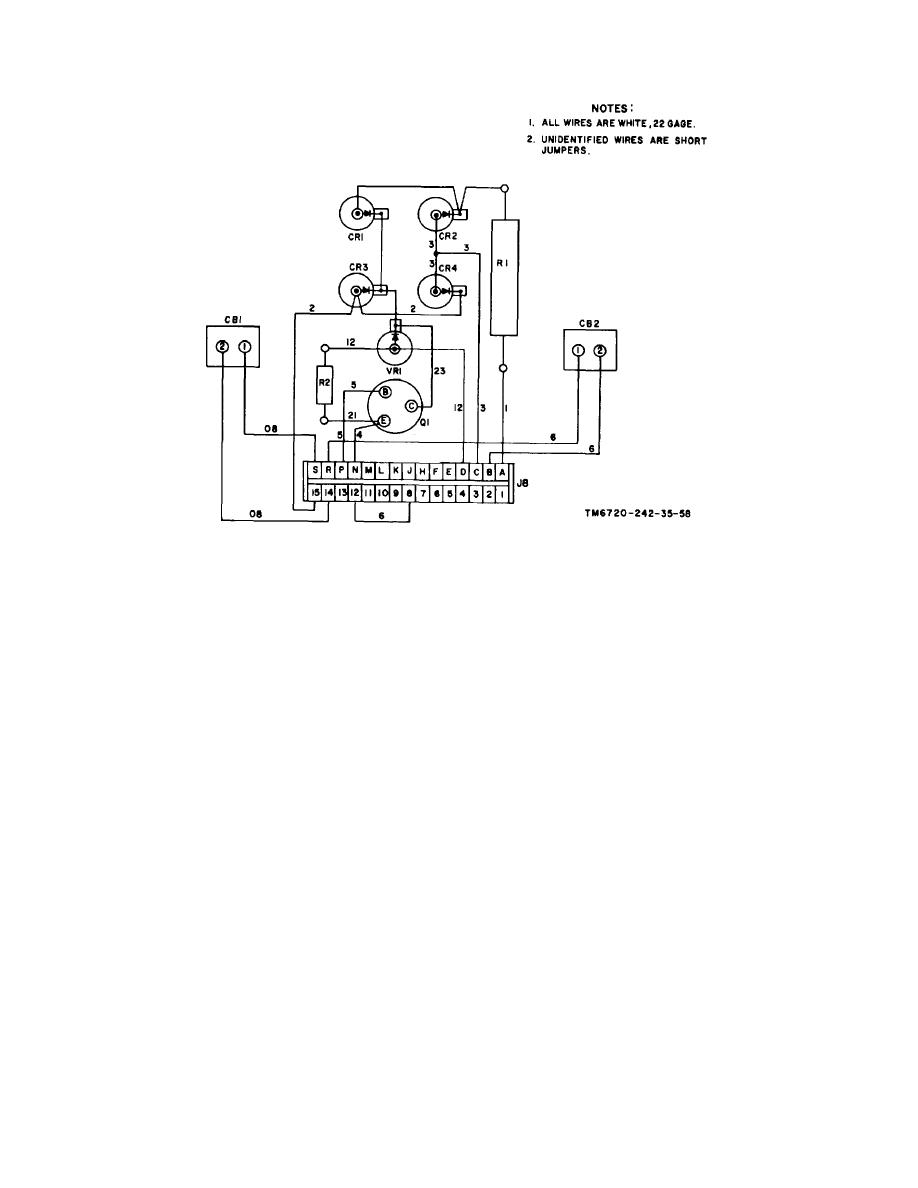 Stunning point to point wiring diagram gallery best image