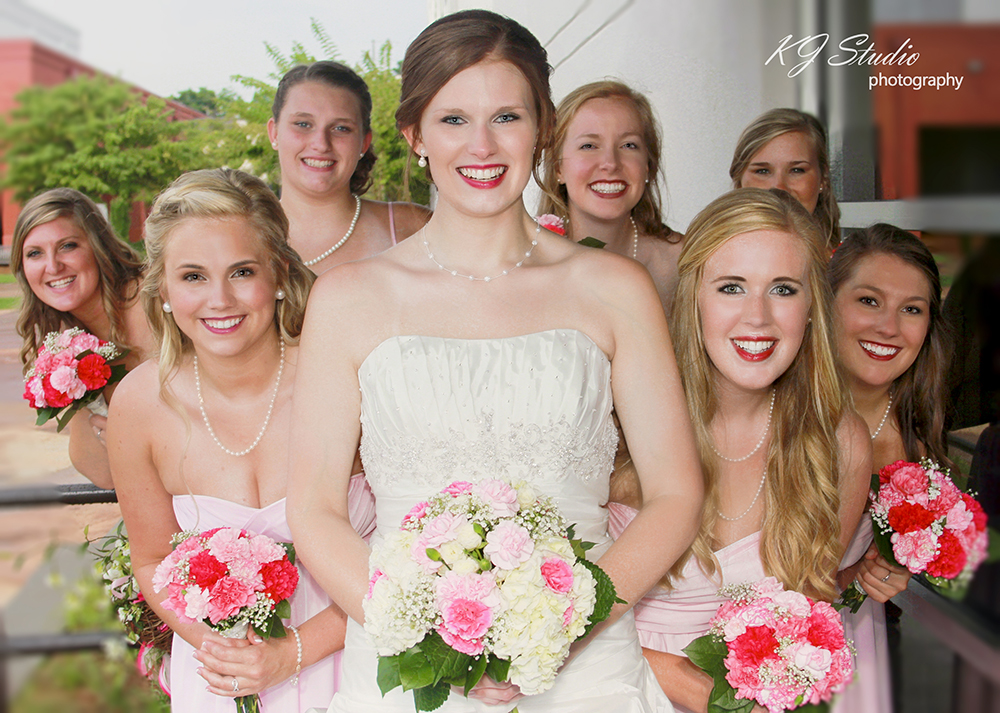 Wedding Photography Packages Palm Coast Florida
