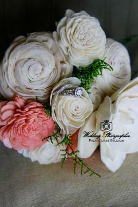 Wedding Photographer Daytona Beach Florida