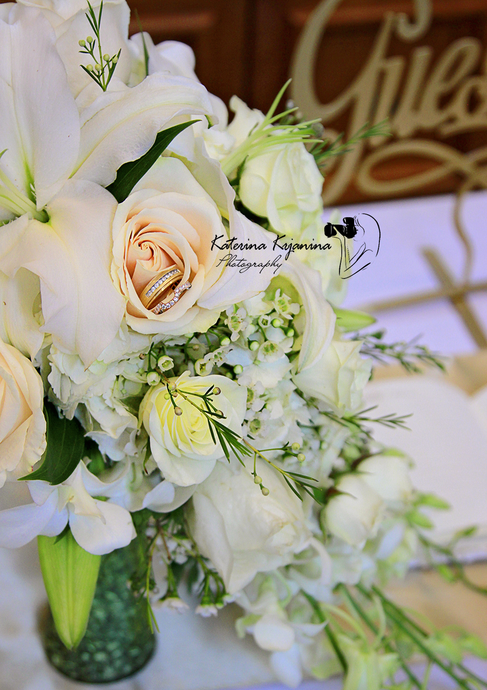 Wedding Photographer Daytona Beach