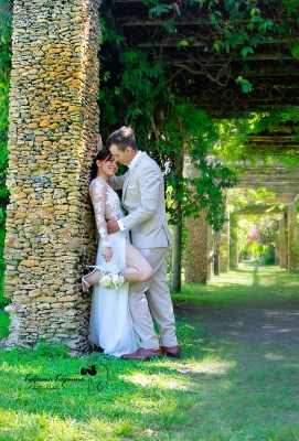 Wedding Photographer Palm Coast Florida