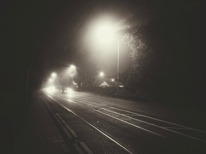 FoggyCroydon2